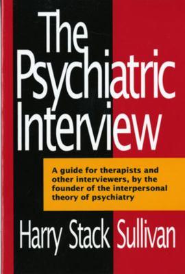 The Psychiatric Interview