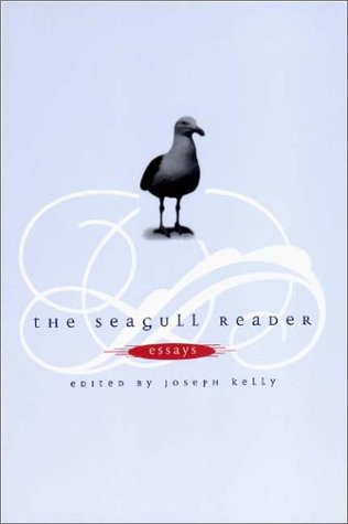 The Seagull Reader: Essays 9780393976328