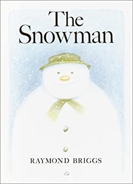 The Snowman 9780394839738