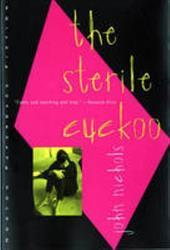 The Sterile Cuckoo 1199660