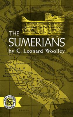 The Sumerians 9780393002928