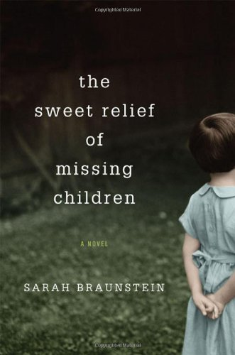The Sweet Relief of Missing Children 9780393076592