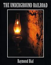 The Underground Railroad 1235326