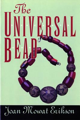 The Universal Bead 9780393310054
