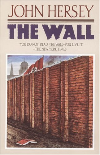 The Wall 9780394756967