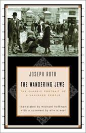 The Wandering Jews 1200360