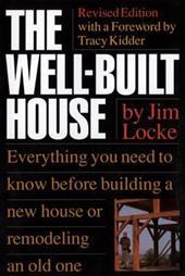 The Well Built House 1233352