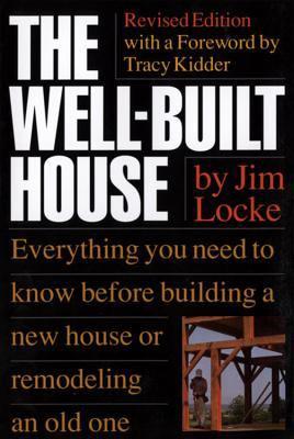 The Well-Built House