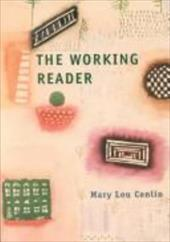 The Working Reader