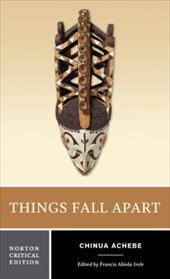 Things Fall Apart 1203280