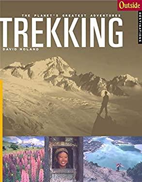 Trekking 9780393320725