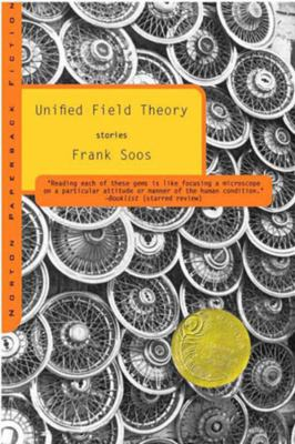 Unified Field Theory 9780393319880