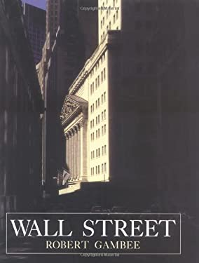 Wall Street Financial Capital