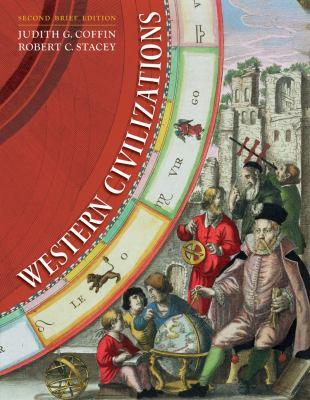 Western Civilizations 9780393932652