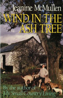 Wind in the Ash Tree 9780393306279