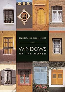 Windows of the World 9780393731880