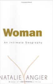 Woman: An Intimate Geography 1235141
