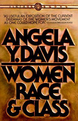Women, Race, & Class 9780394713519