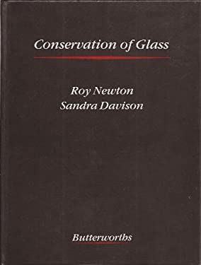 Conservation of Glass