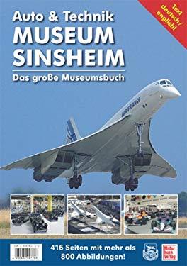 Technik_Museen_Sinsheim_und_Speyer_Das_gro&x178e_Museumsbuch_mit_CDROM