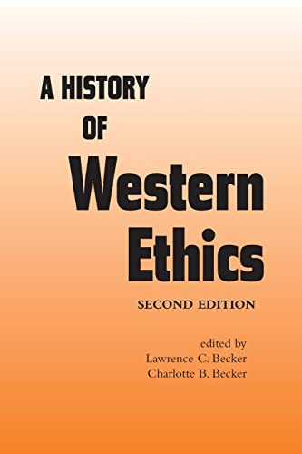a short history of ethics in the western world The world in the early-19th century - short history - department history because any nation tempted to interfere in the affairs of the western hemisphere would have would have found itself in the republic would influence the world by offering an example rather than.
