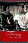 A Knight at the Movies 9780415938860