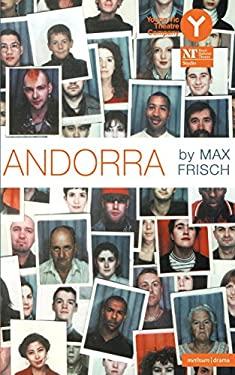 Andorra 9780413305107
