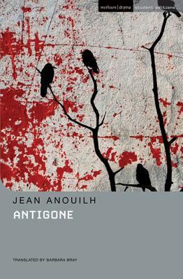 Antigone 9780413695406