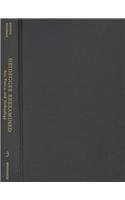 Art, Poetry, and Technology: Heidegger Reexamined 9780415940443