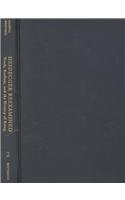 Authenticity, Death, and the History of Being: Heidegger Reexamined 9780415940436