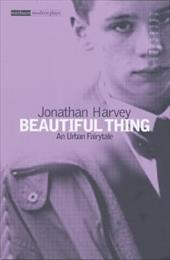 Beautiful Thing Stageplay 1292927