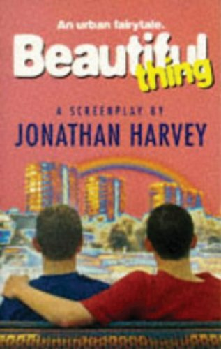 Beautiful Thing Screenplay 9780413705709