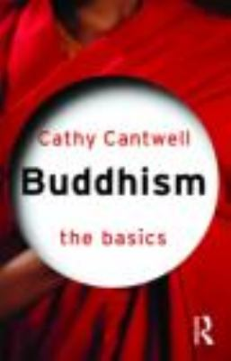 Buddhism: The Basics 9780415408806