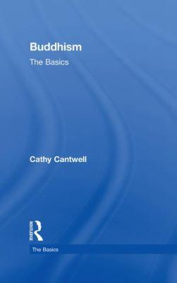 Buddhism: The Basics 9780415408790