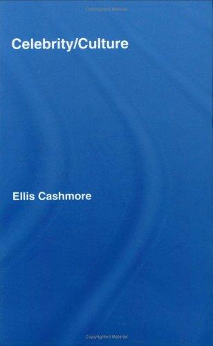 May | 2014 | Ellis Cashmore