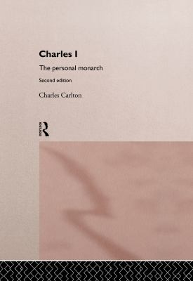 Charles I - 2nd Edition