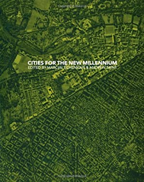 Cities for the New Millennium
