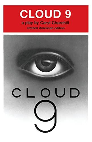Cloud 9 9780415901352