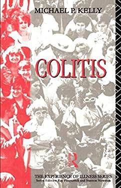 Colitis 9780415038393