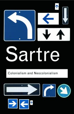 Colonialism and Neocolonialism 9780415378468
