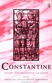 Constantine 1300775