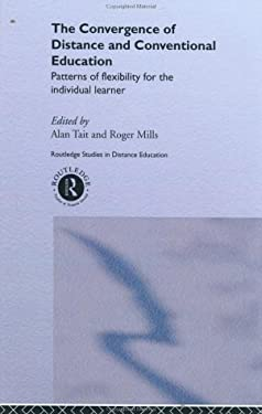 Conventional Education: Patterns of Flexibility for the Individual Learner 9780415194273