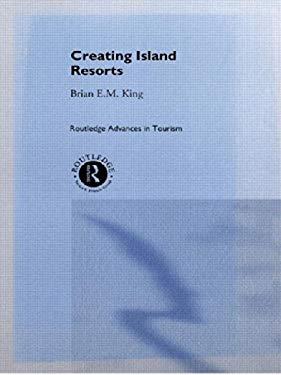 Creating Island Resorts