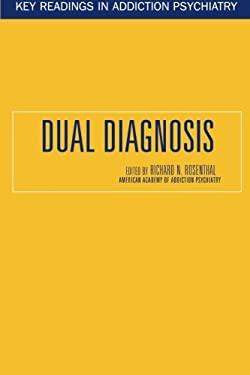 Dual Diagnosis 9780415944366