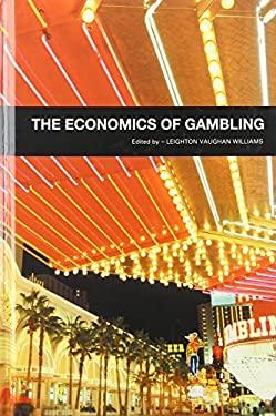The Economics of Gambling 9780415260916