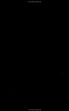 Emotionally Involved: The Impact of Researching Rape 9780415925914