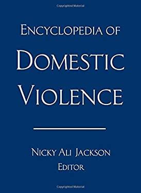Encyclopedia of Domestic Violence 9780415969680