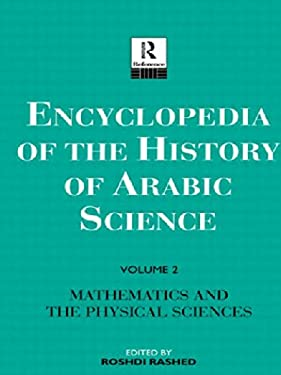 history of arab medical science The medieval arab scientists a great deal of what we know about the ancient world and its scientific ideas has come to us from documents which were translated from ancient greek or other ancient languages into arabic, and later from arabic into european languages.