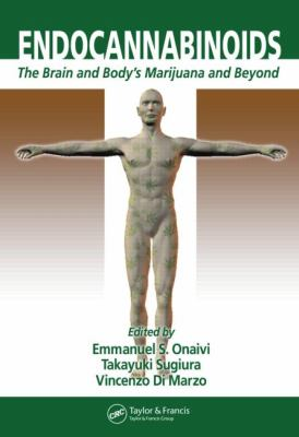 Endocannabinoids: The Brain and Body's Marijuana and Beyond 9780415300087