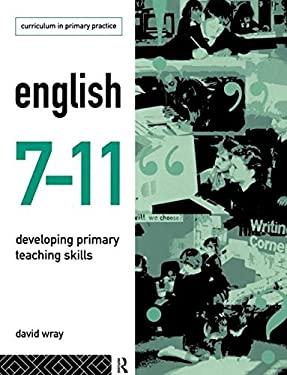 English 7-11 9780415104272